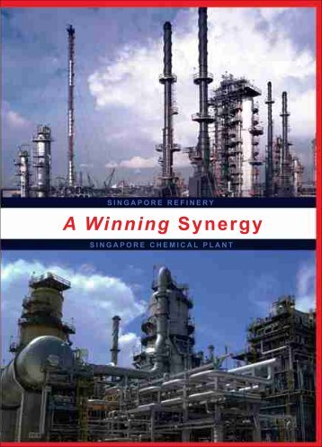 Exxonmobil Refinery Related Keywords & Suggestions - Exxonmobil ...