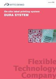 dura system-full brochure.pdf - Eyes-e-tools