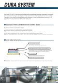 dura system-full brochure.pdf - Eyes-e-tools - Page 4