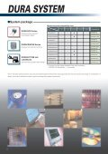 dura system-full brochure.pdf - Eyes-e-tools - Page 6