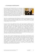 Official Report Dublin With Media2.6.08 - European Youth Parliament - Page 5