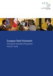ekt opematsku 3 painos - v5 - EN.indd - European Youth Parliament