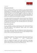 Titelschutz Das Werktitelrecht wird ebenfalls im Markengesetz ... - Seite 2