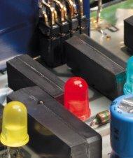 image hifi - ASR Audio Systeme Friedrich Schäfer