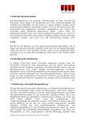 Abmahnung - Seite 2