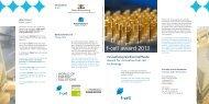 f-cell award 2013