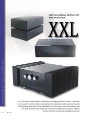 A SR Emitter II HD Akku V ersion B lue - ASR Audio Systeme ...