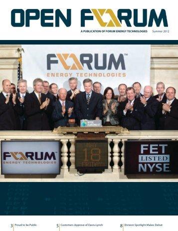 Released to Print - F-e-t.com