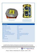 Type IV Tether Management System - Page 2