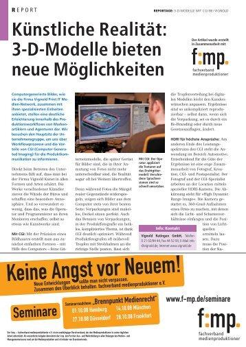 pp_2008_09_10: report: reportage: 3-d-modelle mit cgi beim vignold