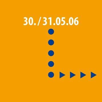 Flyer (PDF 349KB) - Fachverband Medienproduktioner