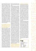Veredelungstechniken und die Aufgabe der ... - PrintPerfection - Seite 2