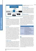 Trends 2008/2009 - Page 2