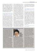 Weiterbildung als wichtiger Erfolgsfaktor - Fachverband ... - Page 2