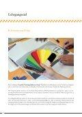 Lehrplan und Referenten - Fachverband Medienproduktioner - Page 4