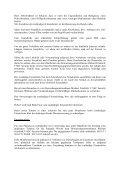 Dienstanweisung F SEC Security / Musikpalast B16 - Page 2