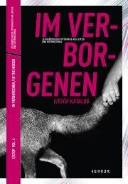 bor- genen f/stop katalog - F/Stop Leipzig