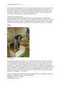 Rapport om Sagorummet - Page 2