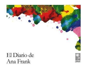 Diario%20de%20Ana%20Frank%20(1947)
