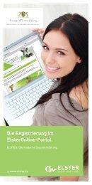 finden - Oberfinanzdirektion Karlsruhe
