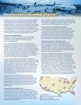FAA NextGen for Airports - Page 3