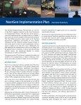 Why NextGen Matters - FAA - Page 2