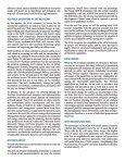 Why NextGen Matters - FAA - Page 3