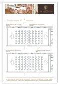 Seminarraum 1+2 getrennt - Page 2