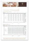 Seminarraum 1+2 getrennt - Page 3