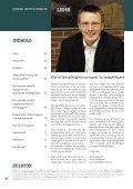 Udsigt til mere spændende arbejdspladser - Faaborg-Midtfyn ... - Page 2