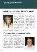 Udsigt til mere spændende arbejdspladser - Faaborg-Midtfyn ... - Page 6