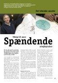 Udsigt til mere spændende arbejdspladser - Faaborg-Midtfyn ... - Page 7