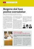 Indblik Februar 2008 - Faaborg-Midtfyn kommune - Page 4
