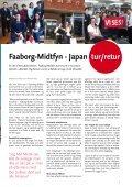 Indblik Juni 2012 - Faaborg-Midtfyn kommune - Page 3