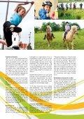 Indblik Juni 2012 - Faaborg-Midtfyn kommune - Page 5