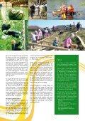 Indblik Juni 2012 - Faaborg-Midtfyn kommune - Page 7