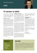 INDBLIK nr 5.indd - Faaborg-Midtfyn kommune - Page 2