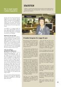 INDBLIK nr 5.indd - Faaborg-Midtfyn kommune - Page 3
