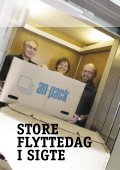 INDBLIK nr 5.indd - Faaborg-Midtfyn kommune - Page 4