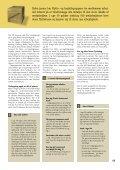 INDBLIK nr 5.indd - Faaborg-Midtfyn kommune - Page 5