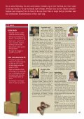 INDBLIK nr 5.indd - Faaborg-Midtfyn kommune - Page 7