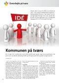 Indblik August 2008 - Faaborg-Midtfyn kommune - Page 4