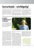 Indblik August 2008 - Faaborg-Midtfyn kommune - Page 5