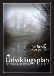 Nr.Broby - Faaborg-Midtfyn kommune