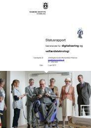 åbner pdf. i nyt vindue - Faaborg-Midtfyn kommune