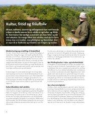 Kultur, fritid og friluftsliv - Faaborg-Midtfyn kommune