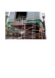 3 billeder af færgebyggeriet (pdf-fil, åbner i nyt vindue) - Faaborg ...