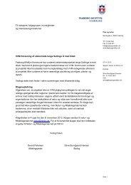 Se VVM Screening (Åbner PDF i nyt vindue) - Faaborg-Midtfyn ...
