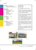 Hillerslev - Faaborg-Midtfyn kommune - Page 2
