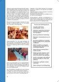 Hillerslev - Faaborg-Midtfyn kommune - Page 4